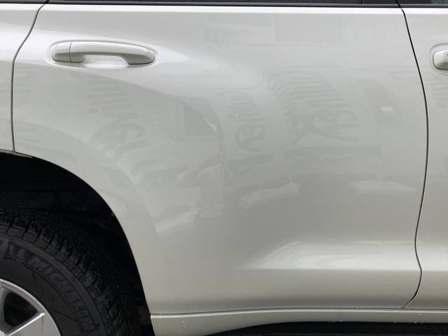 TX 登録済未使用車 トヨタセーフティセンス プリクラッシュセーフティシステム レーントレーシングアシスト オートマチックハイビーム レーダークルーズコントロール ダウンヒルアシストコントロール(68枚目)
