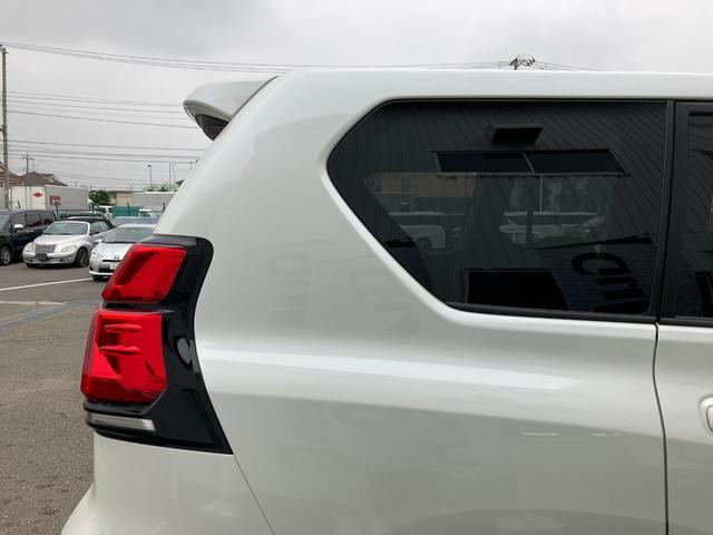 TX 登録済未使用車 トヨタセーフティセンス プリクラッシュセーフティシステム レーントレーシングアシスト オートマチックハイビーム レーダークルーズコントロール ダウンヒルアシストコントロール(70枚目)
