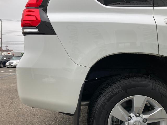 TX 登録済未使用車 トヨタセーフティセンス プリクラッシュセーフティシステム レーントレーシングアシスト オートマチックハイビーム レーダークルーズコントロール ダウンヒルアシストコントロール(71枚目)