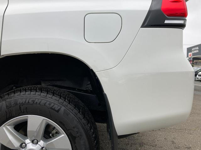 TX 登録済未使用車 トヨタセーフティセンス プリクラッシュセーフティシステム レーントレーシングアシスト オートマチックハイビーム レーダークルーズコントロール ダウンヒルアシストコントロール(76枚目)