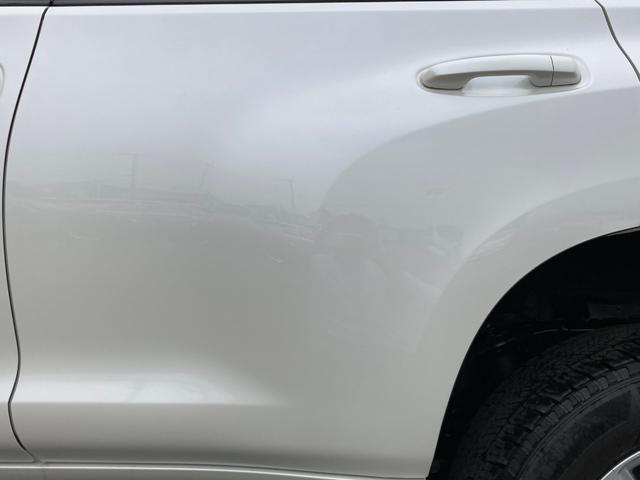 TX 登録済未使用車 トヨタセーフティセンス プリクラッシュセーフティシステム レーントレーシングアシスト オートマチックハイビーム レーダークルーズコントロール ダウンヒルアシストコントロール(79枚目)