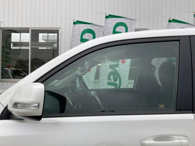 TX 登録済未使用車 トヨタセーフティセンス プリクラッシュセーフティシステム レーントレーシングアシスト オートマチックハイビーム レーダークルーズコントロール ダウンヒルアシストコントロール(80枚目)