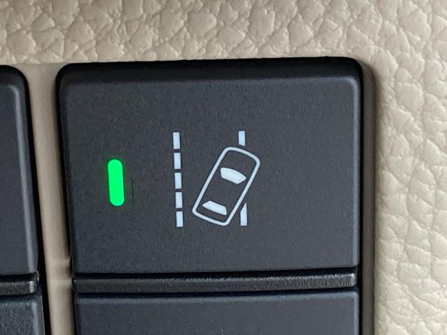 G・Lホンダセンシング 届出済未使用車 衝突被害軽減 路外逸脱抑制機能 レーダークルーズコントロール 両側電動スライドドア ビルトインETC ステアリングスイッチ スマートキー プッシュスタート 横滑り防止装置(5枚目)