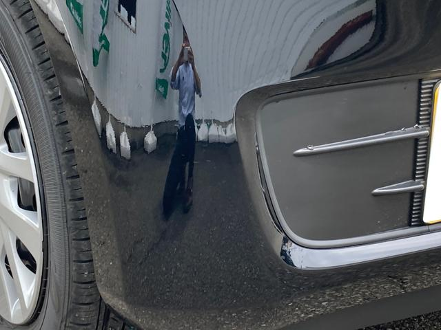G・Lホンダセンシング 届出済未使用車 衝突被害軽減 路外逸脱抑制機能 レーダークルーズコントロール 両側電動スライドドア ビルトインETC ステアリングスイッチ スマートキー プッシュスタート 横滑り防止装置(61枚目)