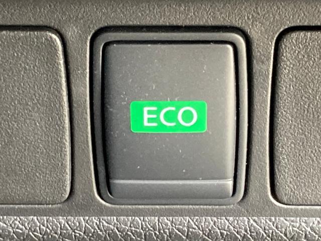 20X 純正8型ナビ ビルトインETC シートヒーター ダウンヒルアシストコントロール スマートキー プッシュスタート ステアリングスイッチ 横滑り防止装置 アイドリングストップ ECOモード(12枚目)