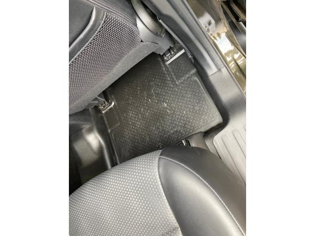 20X 純正8型ナビ ビルトインETC シートヒーター ダウンヒルアシストコントロール スマートキー プッシュスタート ステアリングスイッチ 横滑り防止装置 アイドリングストップ ECOモード(36枚目)