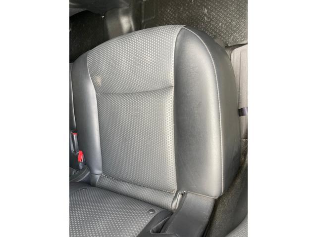 20X 純正8型ナビ ビルトインETC シートヒーター ダウンヒルアシストコントロール スマートキー プッシュスタート ステアリングスイッチ 横滑り防止装置 アイドリングストップ ECOモード(37枚目)