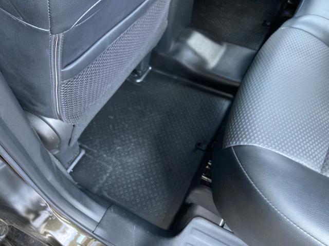 20X 純正8型ナビ ビルトインETC シートヒーター ダウンヒルアシストコントロール スマートキー プッシュスタート ステアリングスイッチ 横滑り防止装置 アイドリングストップ ECOモード(41枚目)