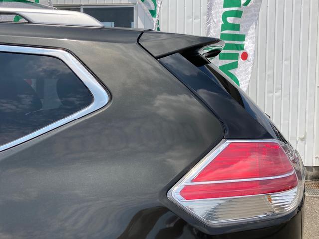 20X 純正8型ナビ ビルトインETC シートヒーター ダウンヒルアシストコントロール スマートキー プッシュスタート ステアリングスイッチ 横滑り防止装置 アイドリングストップ ECOモード(74枚目)