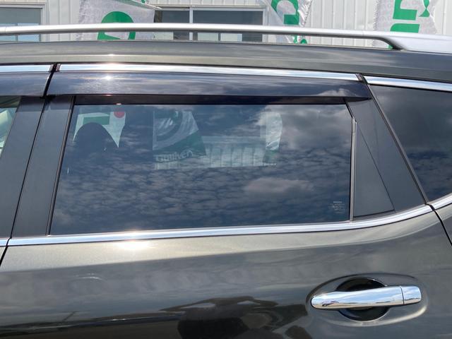 20X 純正8型ナビ ビルトインETC シートヒーター ダウンヒルアシストコントロール スマートキー プッシュスタート ステアリングスイッチ 横滑り防止装置 アイドリングストップ ECOモード(77枚目)