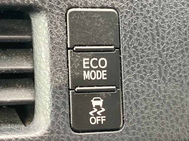 ◆横滑り防止装置【急なハンドル操作時や滑りやすい路面◆リアクーラー【セカンドシートからでも風量調節が可能です。】◆ECOMODE