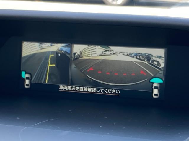 ◆フロントカメラ&サイドカメラ【便利なフロントカメラ&サイドカメラで安全確認もできます。駐車が苦手な方にもおすすめな機能です。】