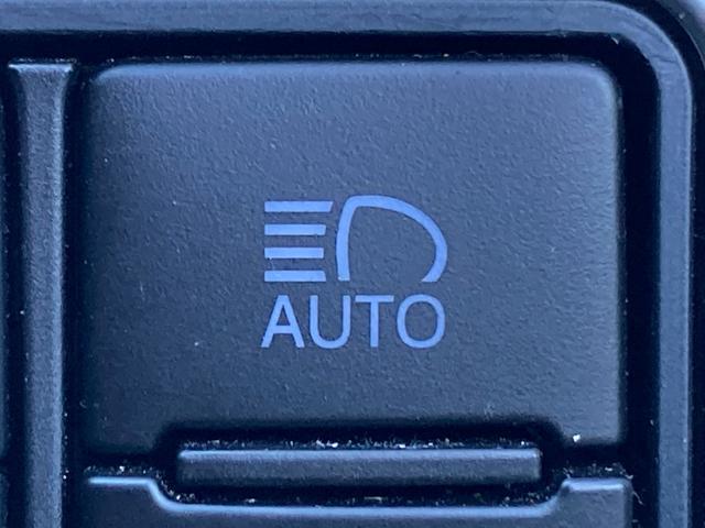 ◆オートマチックハイビーム【レーダーで先行車、対向車を検知するとハイビームからロービームへ自動で切り替えます】