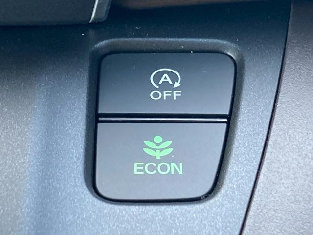 ◆アイドリングストップ【燃費向上のために大活躍する装備です。】◆ECONスイッチ◆気になる車は専用ダイヤルからお問い合わせください!メールでのお問い合わせも可能です!!◆試乗可能です!!