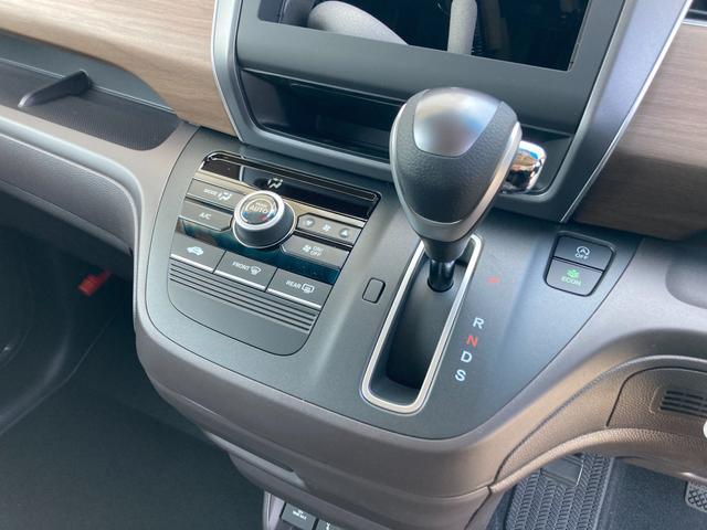 ◆フルオートエアコン【車内全体を快適にしてくれる装備です。】◆気になる車は専用ダイヤルからお問い合わせください!メールでのお問い合わせも可能です!!◆試乗可能です!!