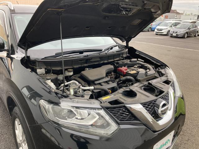 20Xt エマージェンシーブレーキパッケージ 純正メーカーナビ フルセグTV Bluetooth接続 アラウンドビューモニター バックモニター エマージェンシーブレーキ 車線逸脱警報 LDW クルーズコントロール シートヒーター ビルトインETC(31枚目)