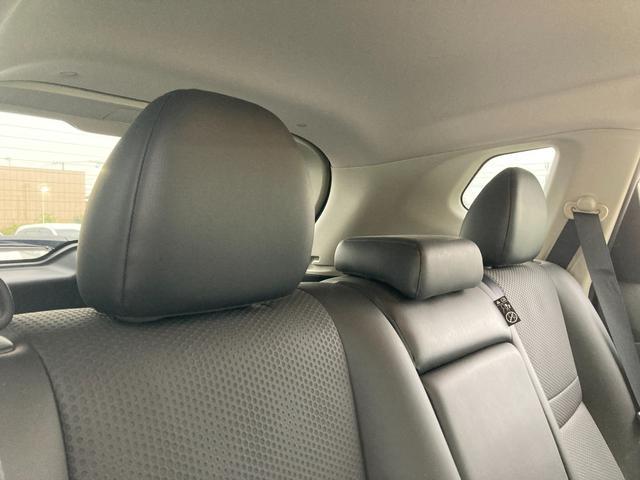20Xt エマージェンシーブレーキパッケージ 純正メーカーナビ フルセグTV Bluetooth接続 アラウンドビューモニター バックモニター エマージェンシーブレーキ 車線逸脱警報 LDW クルーズコントロール シートヒーター ビルトインETC(47枚目)