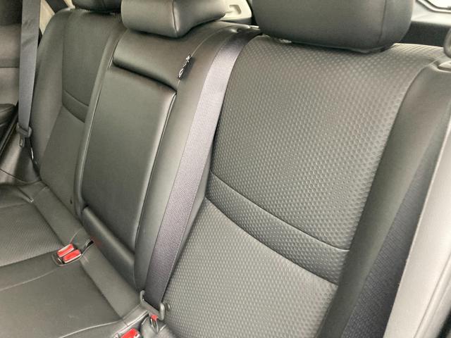 20Xt エマージェンシーブレーキパッケージ 純正メーカーナビ フルセグTV Bluetooth接続 アラウンドビューモニター バックモニター エマージェンシーブレーキ 車線逸脱警報 LDW クルーズコントロール シートヒーター ビルトインETC(51枚目)