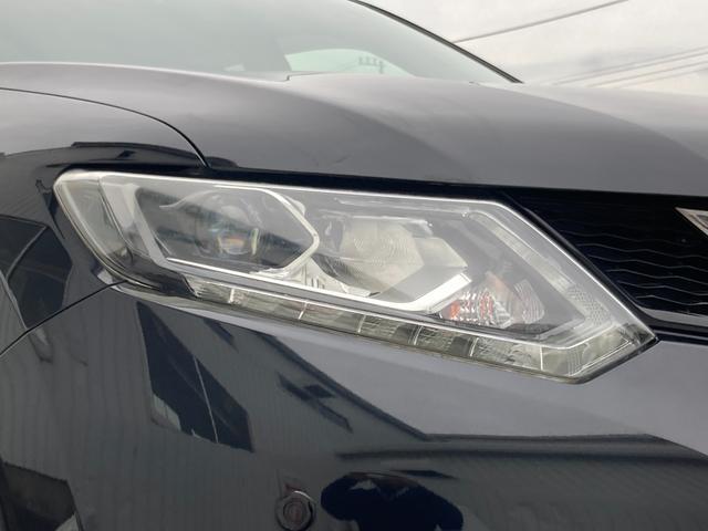 20Xt エマージェンシーブレーキパッケージ 純正メーカーナビ フルセグTV Bluetooth接続 アラウンドビューモニター バックモニター エマージェンシーブレーキ 車線逸脱警報 LDW クルーズコントロール シートヒーター ビルトインETC(60枚目)