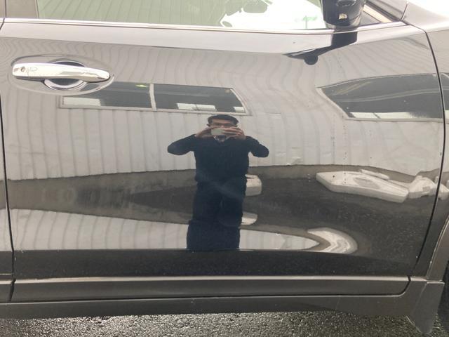20Xt エマージェンシーブレーキパッケージ 純正メーカーナビ フルセグTV Bluetooth接続 アラウンドビューモニター バックモニター エマージェンシーブレーキ 車線逸脱警報 LDW クルーズコントロール シートヒーター ビルトインETC(65枚目)