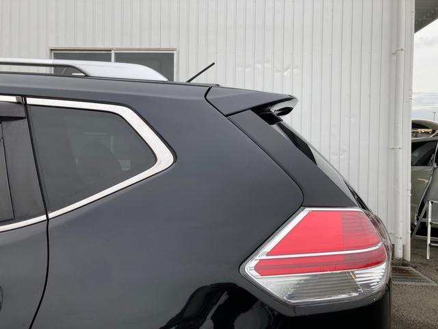 20Xt エマージェンシーブレーキパッケージ 純正メーカーナビ フルセグTV Bluetooth接続 アラウンドビューモニター バックモニター エマージェンシーブレーキ 車線逸脱警報 LDW クルーズコントロール シートヒーター ビルトインETC(74枚目)