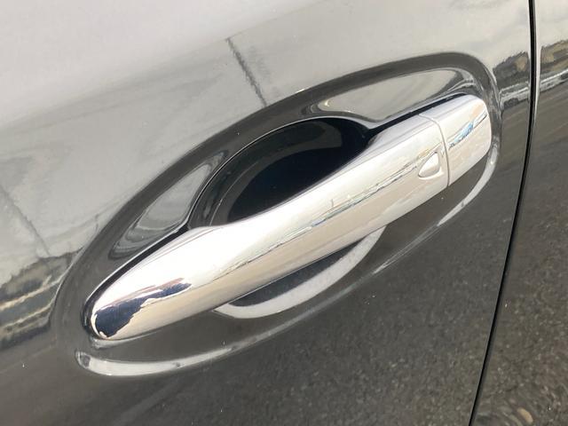 20Xt エマージェンシーブレーキパッケージ 純正メーカーナビ フルセグTV Bluetooth接続 アラウンドビューモニター バックモニター エマージェンシーブレーキ 車線逸脱警報 LDW クルーズコントロール シートヒーター ビルトインETC(80枚目)