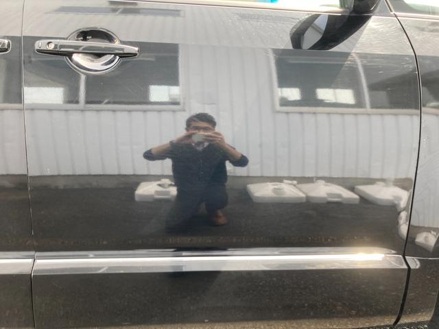 G パワーパッケージ 社外ナビ ワンセグTV バックモニター 衝突被害軽減ブレーキシステム FCM 車線逸脱警報システム LDM レーダークルーズコントロールシステム ACC 両側電動スライドドア シートヒーター ETC(67枚目)