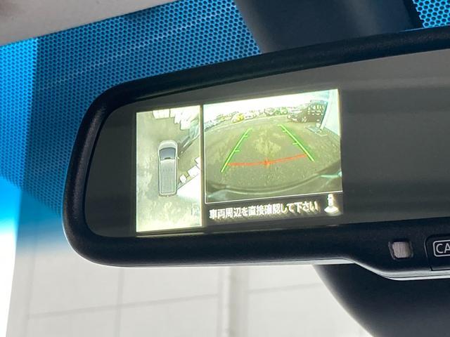 P アラウンドビューモニター バックモニター 衝突被害軽減ブレーキシステム FCM 車線逸脱警報システム LDM レーダークルーズコントロールシステム ACC 両側電動スライドドア シートヒーター(3枚目)