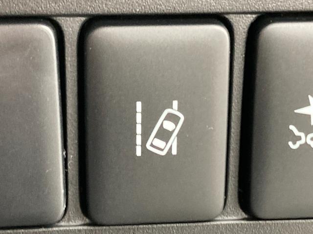 P アラウンドビューモニター バックモニター 衝突被害軽減ブレーキシステム FCM 車線逸脱警報システム LDM レーダークルーズコントロールシステム ACC 両側電動スライドドア シートヒーター(6枚目)