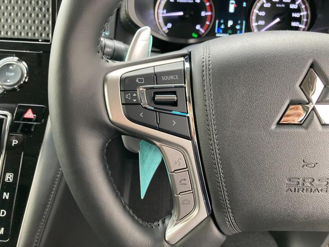 P アラウンドビューモニター バックモニター 衝突被害軽減ブレーキシステム FCM 車線逸脱警報システム LDM レーダークルーズコントロールシステム ACC 両側電動スライドドア シートヒーター(11枚目)