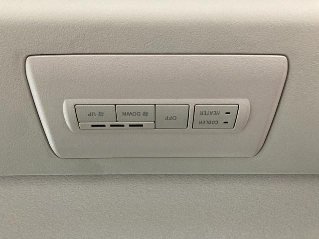 P アラウンドビューモニター バックモニター 衝突被害軽減ブレーキシステム FCM 車線逸脱警報システム LDM レーダークルーズコントロールシステム ACC 両側電動スライドドア シートヒーター(21枚目)