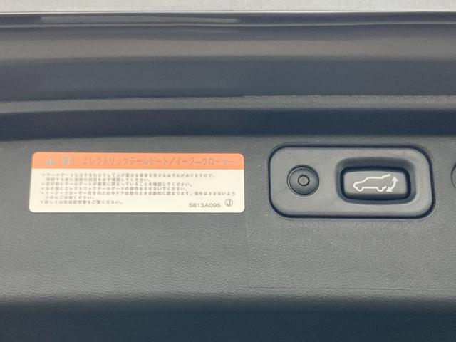 P アラウンドビューモニター バックモニター 衝突被害軽減ブレーキシステム FCM 車線逸脱警報システム LDM レーダークルーズコントロールシステム ACC 両側電動スライドドア シートヒーター(31枚目)