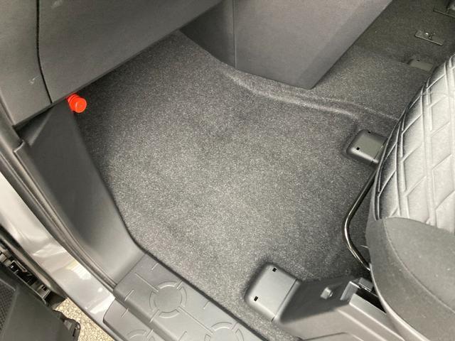 P アラウンドビューモニター バックモニター 衝突被害軽減ブレーキシステム FCM 車線逸脱警報システム LDM レーダークルーズコントロールシステム ACC 両側電動スライドドア シートヒーター(40枚目)