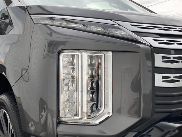 P アラウンドビューモニター バックモニター 衝突被害軽減ブレーキシステム FCM 車線逸脱警報システム LDM レーダークルーズコントロールシステム ACC 両側電動スライドドア シートヒーター(62枚目)