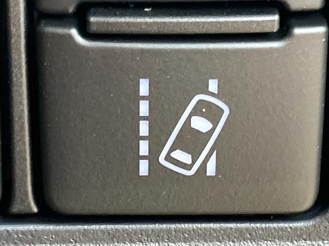 ZS 煌III 登録済未使用車 トヨタセーフティセンス プリクラッシュセーフティシステム レーンキープアシスト オートマッチクハイビーム 両側電動スライドドア スマートキー プッシュスタート ダブルオートエアコン(5枚目)