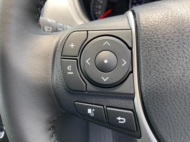 ZS 煌III 登録済未使用車 トヨタセーフティセンス プリクラッシュセーフティシステム レーンキープアシスト オートマッチクハイビーム 両側電動スライドドア スマートキー プッシュスタート ダブルオートエアコン(9枚目)