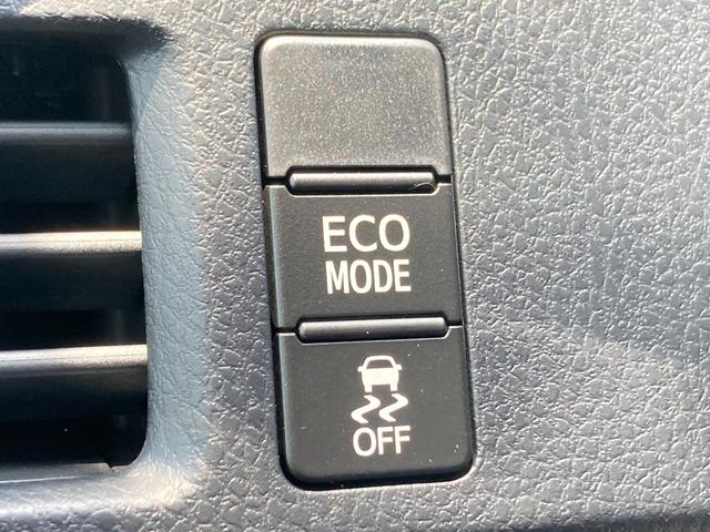 ZS 煌III 登録済未使用車 トヨタセーフティセンス プリクラッシュセーフティシステム レーンキープアシスト オートマッチクハイビーム 両側電動スライドドア スマートキー プッシュスタート ダブルオートエアコン(10枚目)