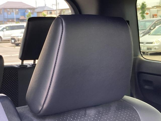 ZS 煌III 登録済未使用車 トヨタセーフティセンス プリクラッシュセーフティシステム レーンキープアシスト オートマッチクハイビーム 両側電動スライドドア スマートキー プッシュスタート ダブルオートエアコン(45枚目)