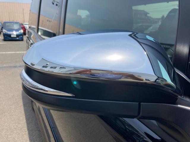 ZS 煌III 登録済未使用車 トヨタセーフティセンス プリクラッシュセーフティシステム レーンキープアシスト オートマッチクハイビーム 両側電動スライドドア スマートキー プッシュスタート ダブルオートエアコン(63枚目)