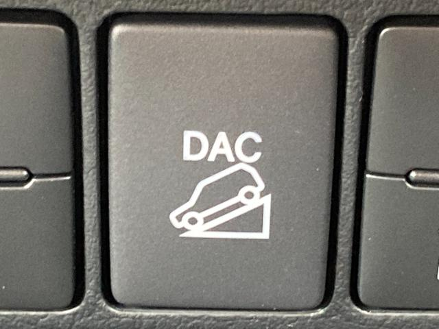 Z 登録済未使用車 プリクラッシュセーフティ レーントレーシングアシスト レーダークルーズコントロール センターデフロック ダウンヒルアシストコントロール ダイヤル式トランスファー切り替えスイッチ(8枚目)