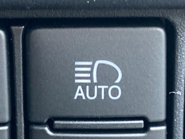 ◆オートマチックハイビーム【レーダーで先行車、対向車を検知するとハイビームからロービームへ自動で切り替えます。】