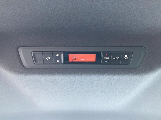 ◆ダブルオートエアコン【セカンドシート、サードシートなど車内空間を快適にしてくれます。】◆気になる車は専用ダイヤルからお問い合わせください!メールでのお問い合わせも可能です!!◆試乗可能です!!