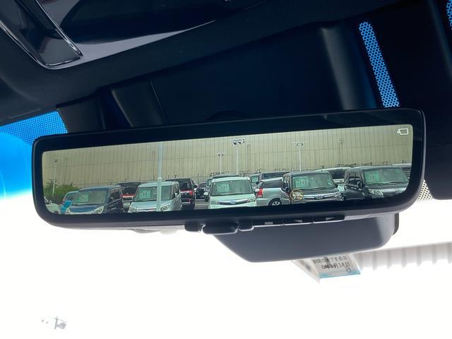 ◆デジタルインナーミラー(前後方録画機能付)【後方を画像で確認ができる人気のある装備の一つです。】◆気になる車は専用ダイヤルからお問い合わせください!メールでのお問い合わせも可能です!!