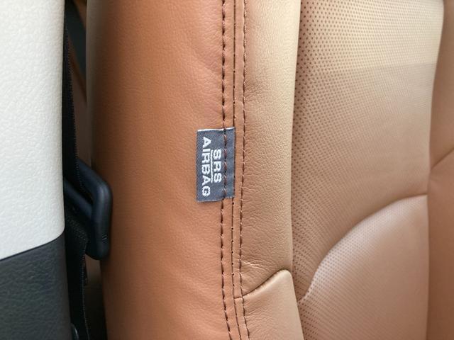 ◆サイドエアバック【サイドエアバックが装備されております。いざという時にあなたの身を守ってくれる、あると嬉しい安全装備です。】