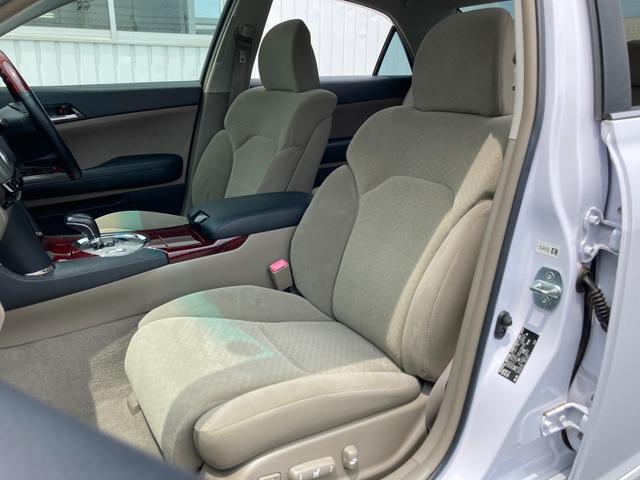 ◆1列目シート◆気になる車は専用ダイヤルからお問い合わせください!メールでのお問い合わせも可能です!!◆試乗可能です!!