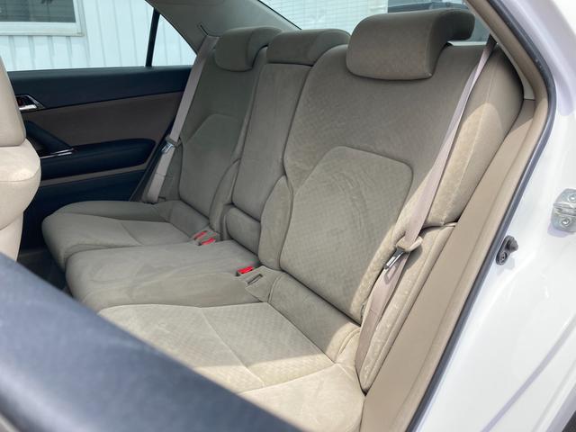 ◆セカンドシート◆気になる車は専用ダイヤルからお問い合わせください!メールでのお問い合わせも可能です!!◆試乗可能です!!