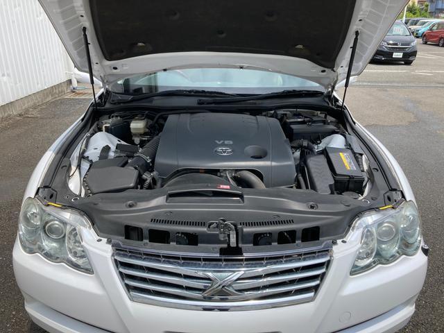 ◆エンジンルーム◆気になる車は専用ダイヤルからお問い合わせください!メールでのお問い合わせも可能です!!◆試乗可能です!!