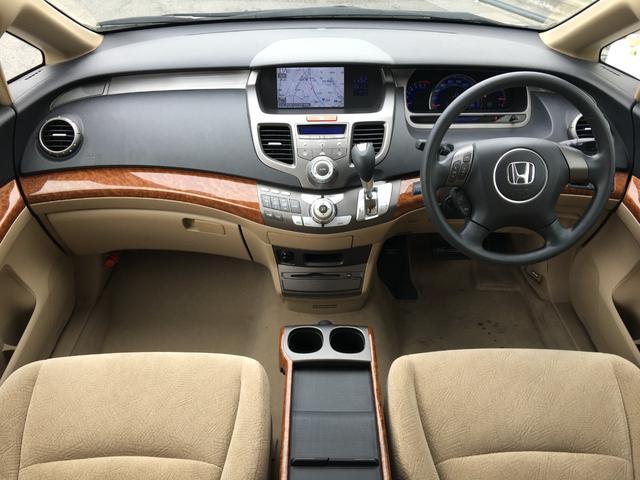 ◆運転席シート◆気になる車は専用ダイヤルからお問い合わせください!メールでのお問い合わせも可能です!!◆試乗可能です!!