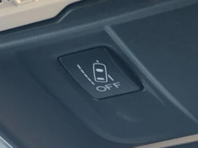 ◆車線逸脱警報機能【走行時に居眠り、わき見で車線を横切った瞬間に警報で危険を教えてくれます。】◆気になる車は専用ダイヤルからお問い合わせください!メールでのお問い合わせも可能です!!◆試乗可能です!!