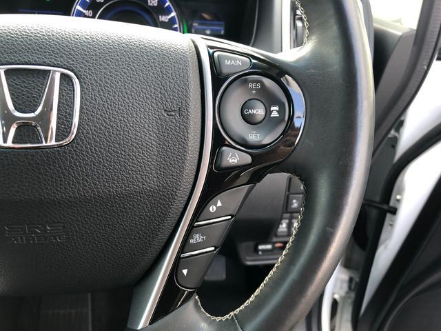 ◆レーダークルーズコントロール【アクセルを離しても一定速度で走行ができる便利な装備です。】◆気になる車は専用ダイヤルからお問い合わせください!メールでのお問い合わせも可能です!!◆試乗可能です!!